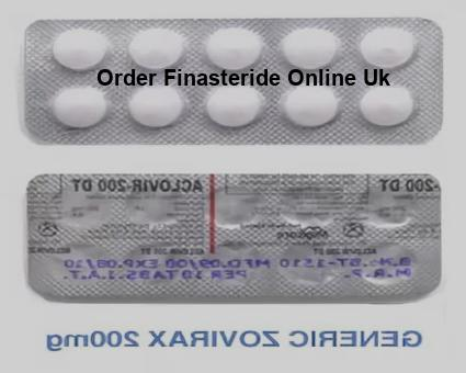 Buy Viagra Online Reddit Wasmer Pl