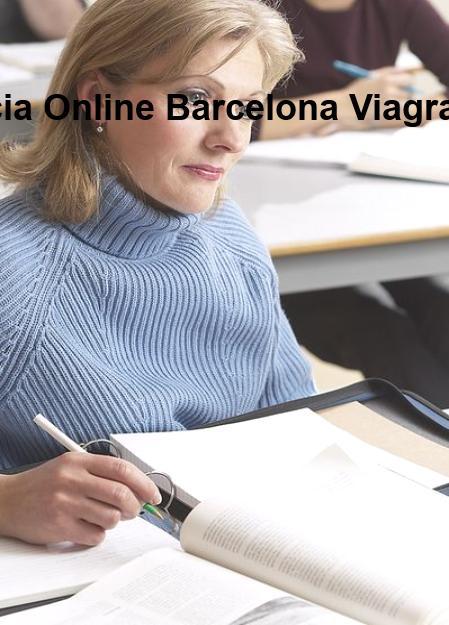 Ivermectin prescription online
