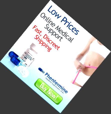 Viagra Dosage Body Weight Wasmer Pl
