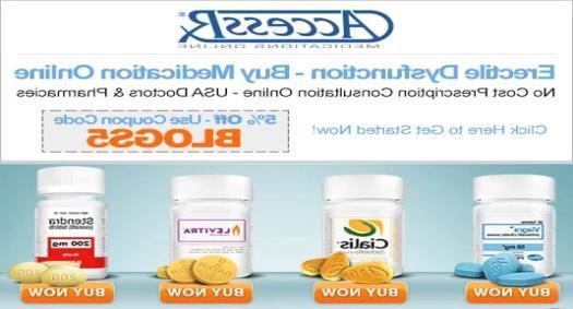 Viagra sale
