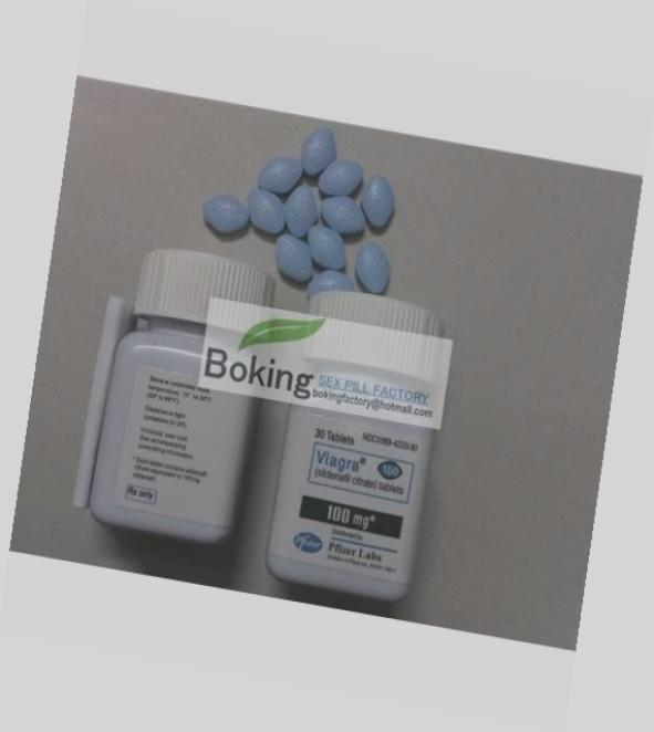 Viagra on line pricing in canada